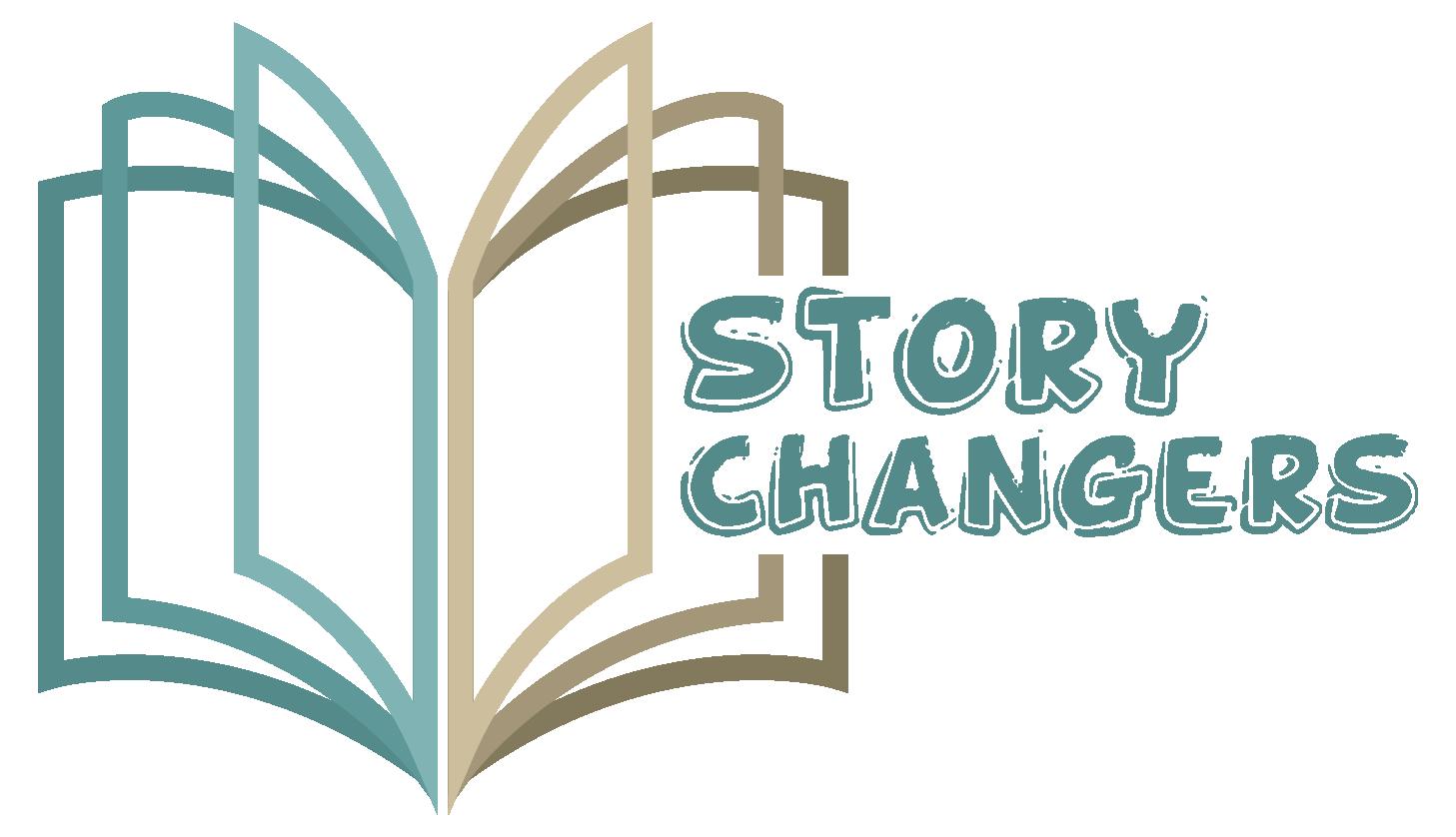 StoryChangers